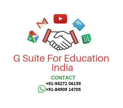 G Suite For Education Help, G Suite Help Center, G Suite For