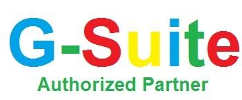Image result for partner g suite